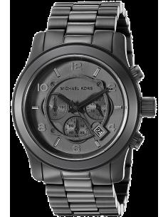 Chic Time | Michael Kors MK8157 men's watch  | Buy at best price