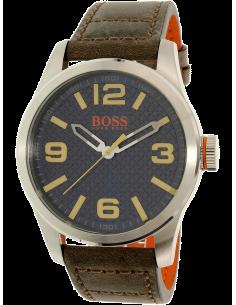 Chic Time | Montre Homme Hugo Boss Boss Orange 1513352 Beige  | Prix : 143,65€