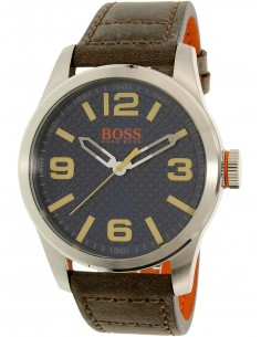 Chic Time | Montre Homme Hugo Boss Boss Orange 1513352 Beige  | Prix : 143,65 €