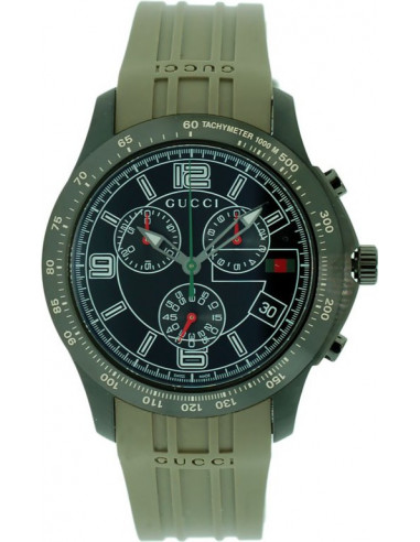 Chic Time | Gucci YA126207 men's watch  | Buy at best price