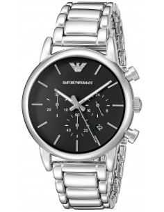 Chic Time | Emporio Armani AR1853 men's watch  | Buy at best price
