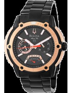 Chic Time | Bulova 98C106 men's watch  | Buy at best price