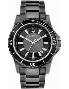 Chic Time | Bulova 65B133 men's watch  | Buy at best price