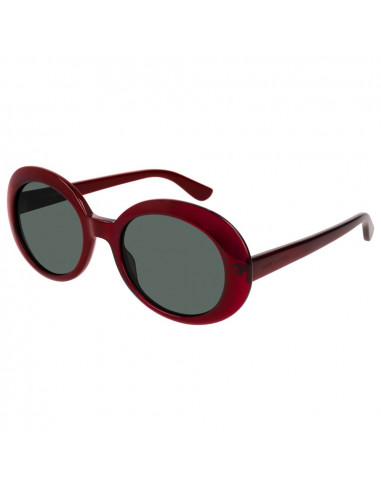 Chic Time | Lunettes de soleil Saint Laurent New Wave SL 98 California  | Prix : 260,00 €