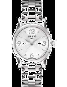 Chic Time | Montre Femme Tissot Stylis-T T0282101103700  | Prix : 279,00€