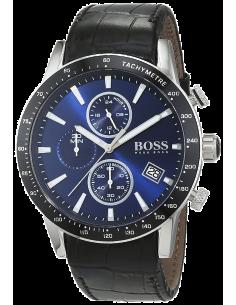 Chic Time | Hugo Boss 1513391 men's watch  | Buy at best price
