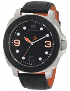 Chic Time | Montre Homme Boss orange 1512669  | Prix : 254,15 €