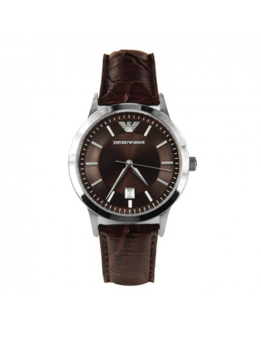 Chic Time   Emporio Armani AR2414 women's watch    Buy at best price