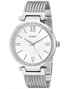 Chic Time | Guess W0638L1 women's watch  | Buy at best price