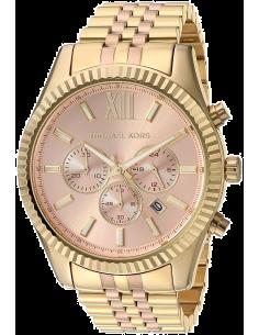 Chic Time | Michael Kors MK6473 men's watch  | Buy at best price
