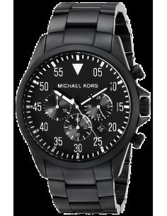 Chic Time | Montre Homme Michael Kors MK8414  | Prix : 203,40€