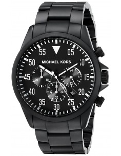 Chic Time | Montre Homme Michael Kors MK8414  | Prix : 271,20€