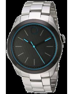 Montre Connectée Movado Smartwatch 3660003