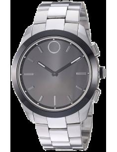Chic Time | Montre Connectée Movado Smartwatch 3660013  | Prix : 529,00€