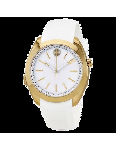 Chic Time | Montre Connectée Movado Smartwatch 3660006  | Prix : 343,20€
