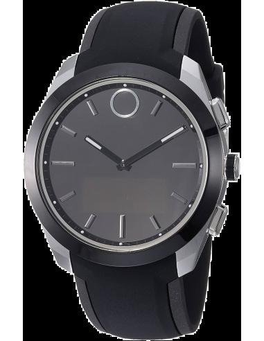 Chic Time | Montre Connectée Movado Smartwatch 3660012  | Prix : 539,00€