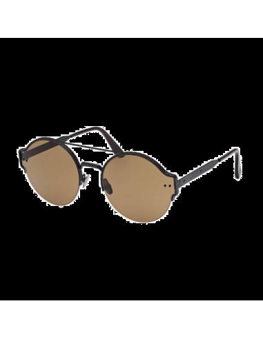 Chic Time | Lunettes de soleil Bottega Veneta Fashion Inspired BV0013S  | Prix : 370,00€