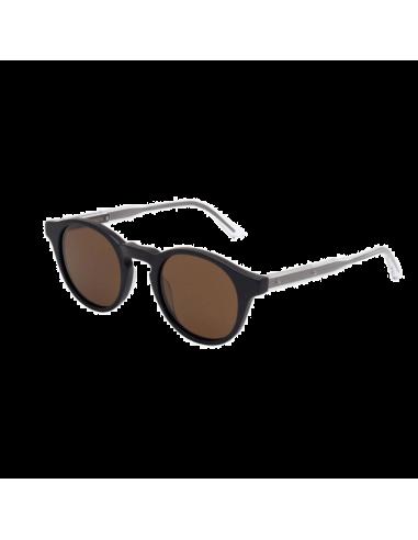 Chic Time | Lunettes de soleil Bottega Veneta Timeless Elegance BV0023S  | Prix : 250,00€