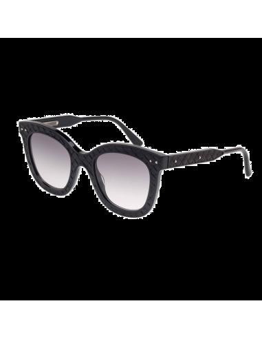 Chic Time | Lunettes de soleil Bottega Veneta Absolute BV0035S  | Prix : 390,00€