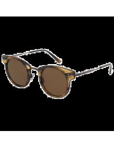 Chic Time   Lunettes de soleil Bottega Veneta Fashion Inspired BV0063S    Prix : 390,00€