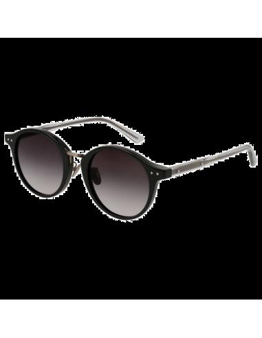 Chic Time | Lunettes de soleil Bottega Veneta Timeless Elegance BV0080SA  | Prix : 290,00€