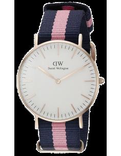 Chic Time   Daniel Wellington 0505DW women's watch    Buy at best price