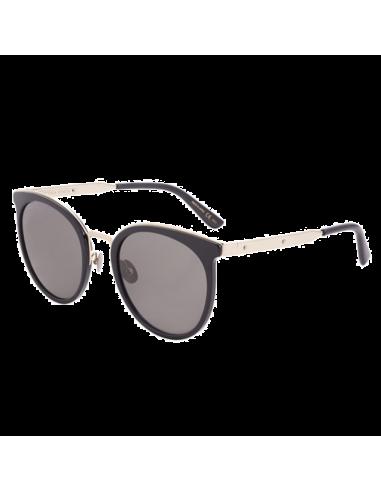 Chic Time | Lunettes de soleil Bottega Veneta Fashion Inspired BV0055SK  | Prix : 370,00€