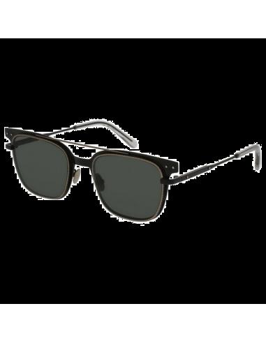Chic Time | Lunettes de soleil Bottega Veneta Fashion Inspired BV0095S  | Prix : 390,00€
