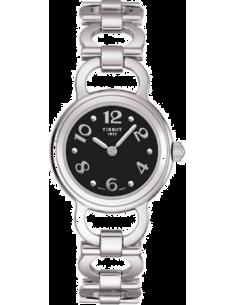 Chic Time | Montre Femme Tissot Classi-T T0290091105700  | Prix : 250,00€