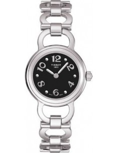 Chic Time   Tissot T0290091105700 women's watch    Buy at best price