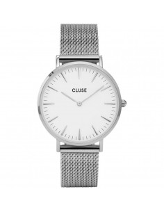 Montre Femme Cluse La Bohème CL18105