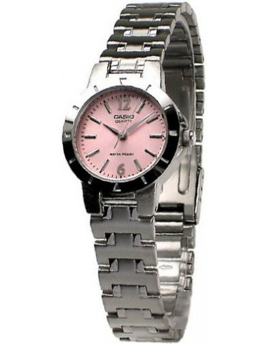 Chic Time | Casio LTP-1177A-4A1DF women's watch  | Buy at best price
