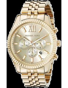 Chic Time | Michael Kors MK8281 men's watch  | Buy at best price