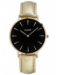Chic Time | Cluse CL18422 women's watch  | Buy at best price