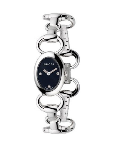 Chic Time | Gucci YA118503 women's watch  | Buy at best price