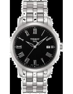 Chic Time | Montre Femme Tissot Classic Dream T0334101105300  | Prix : 262,80€
