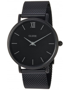 Chic Time | Cluse CL30011 Unisex watch  | Buy at best price