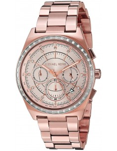 Chic Time | Michael Kors MK6422 women's watch  | Buy at best price