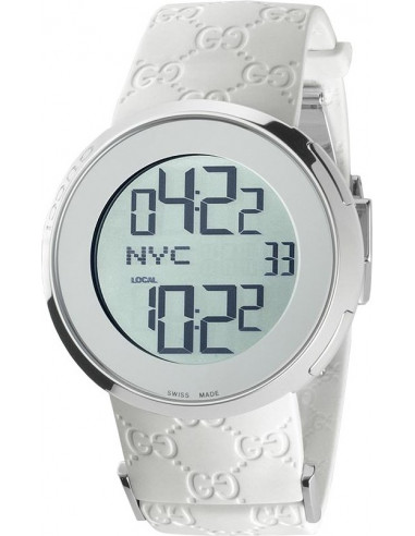 Chic Time | Gucci YA114403 women's watch  | Buy at best price
