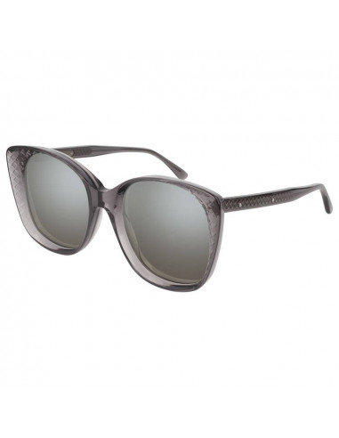 Chic Time | Lunettes de soleil Bottega Veneta Fashion Inspired BV0149S  | Prix : 320,00€