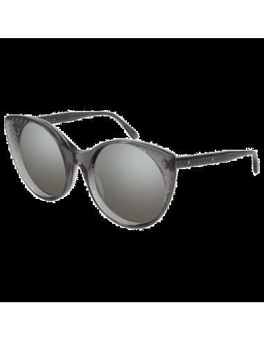 Chic Time | Lunettes de soleil Bottega Veneta Fashion Inspired BV0148S  | Prix : 320,00€