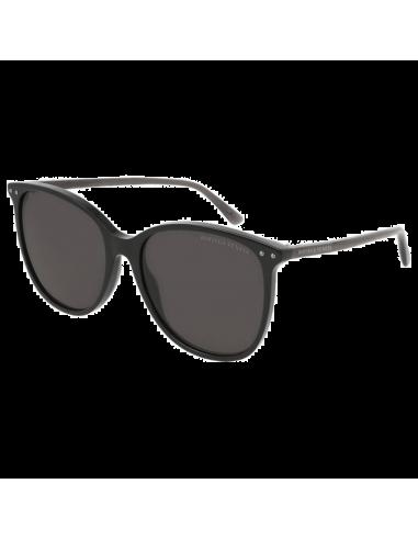 Chic Time | Lunettes de soleil Bottega Veneta Timeless Elegance BV0160S  | Prix : 230,00€