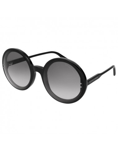 Chic Time | Lunettes de soleil Bottega Veneta Timeless Elegance BV0166S  | Prix : 260,00€