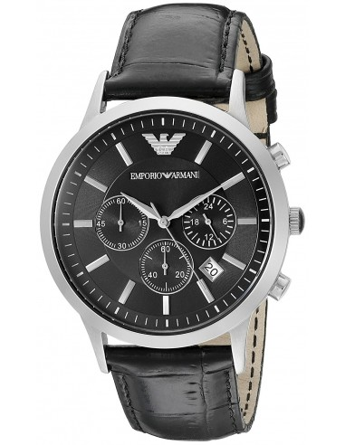 Chic Time | Emporio Armani AR2447 men's watch  | Buy at best price