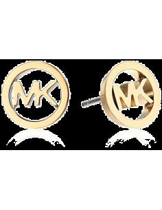 Chic Time | Boucles d'oreilles Michael Kors MKJ6484710  | Prix : 58,65€