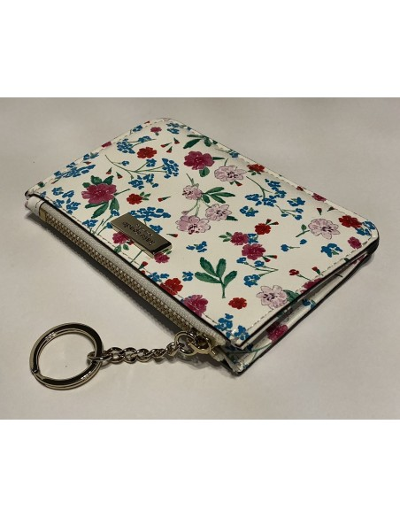 Chic Time | Portefeuille  | Prix : 181,70€