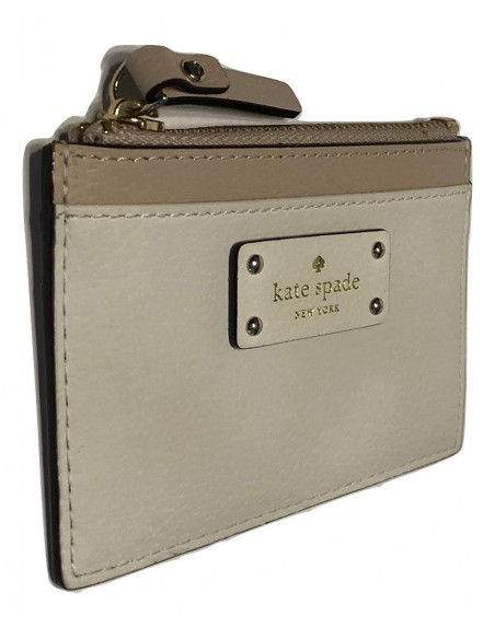 Chic Time   Portefeuille    Prix : 156,40€