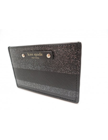 Chic Time   Portefeuille    Prix : 87,40€