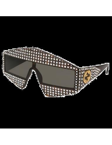 Chic Time   Lunettes de soleil Gucci Fashion Inspired GG0357S    Prix : 1,000.00
