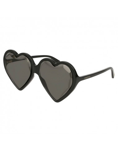 Chic Time | Lunettes de soleil Gucci Fashion Inspired GG0360S  | Prix : 400,00 €
